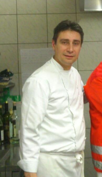 Jefe cocina jefe partida o cocinero en manacor anunciabalear - Trabajo de jefe de cocina ...