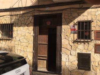 Anuncios De Casas Y Fincas En Islas Baleares Anunciabalear